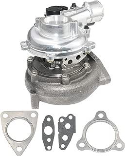 17201-30181 Turbo Turbocharger for Toyota Hiace 1KD-FTV D4-D3.0LD 171HP 2007-