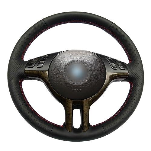 BMW E46 Steering Wheel: Amazon com