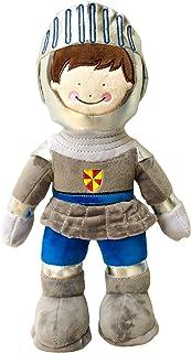 Knight Toy