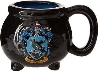 Best ravenclaw cauldron mug Reviews