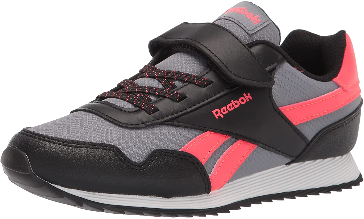 Product Reebok Unisex-Child Classic Jogger Sneaker 3.0 All items free shipping