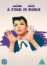 A Star Is Born [Reino Unido] [DVD]