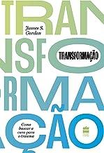 Transformação: Como buscar a cura para o trauma