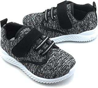 Bless Children Lightweight Girls Sneakers for Baby Toddler Kids Fashion Shoes
