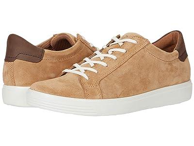 ECCO Soft Classic Sneaker Women