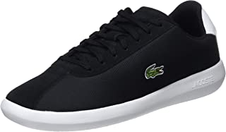 e2b2ceece2 Amazon.fr : lacoste - 41 / Chaussures homme / Chaussures ...