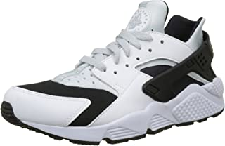 sports shoes ebdd0 3e351 Nike Men s Air Huarache Running Shoe