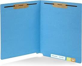 Best patient file folders design Reviews