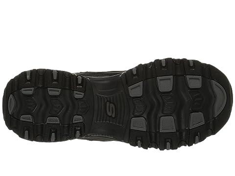 Skechers D'lites Zapatillas De Deporte De Las Mujeres Nuevo Comienzo CcrRA