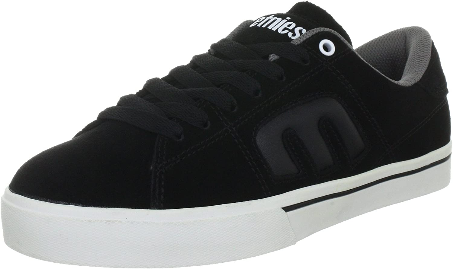 Etnies Men's Santiago 1.5 Fashion Trainer