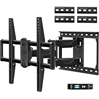 Deals on Mounting Dream Full Motion TV Mount for Most 42-70-In TVs