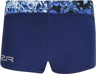 Slazenger Kids Boys Swimming Jammers Junior Trunks Shorts