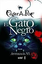 El gato negro (Icaro)