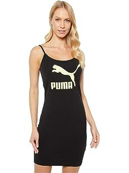 Women's PUMA Dresses + FREE SHIPPING