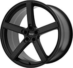 American Racing AR920 22x9 5x115 20mm Satin Black Wheel Rim 22
