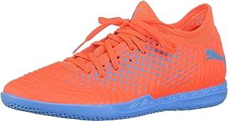 Men's Future 19.4 Tt Sneaker