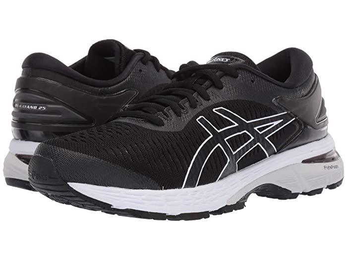 2290b83b GEL-Kayano® 25