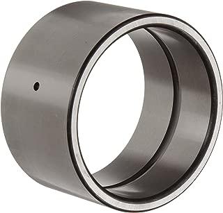 Koyo IR-162020 Inner Ring, IR Type, Oil Hole, Inch, 1