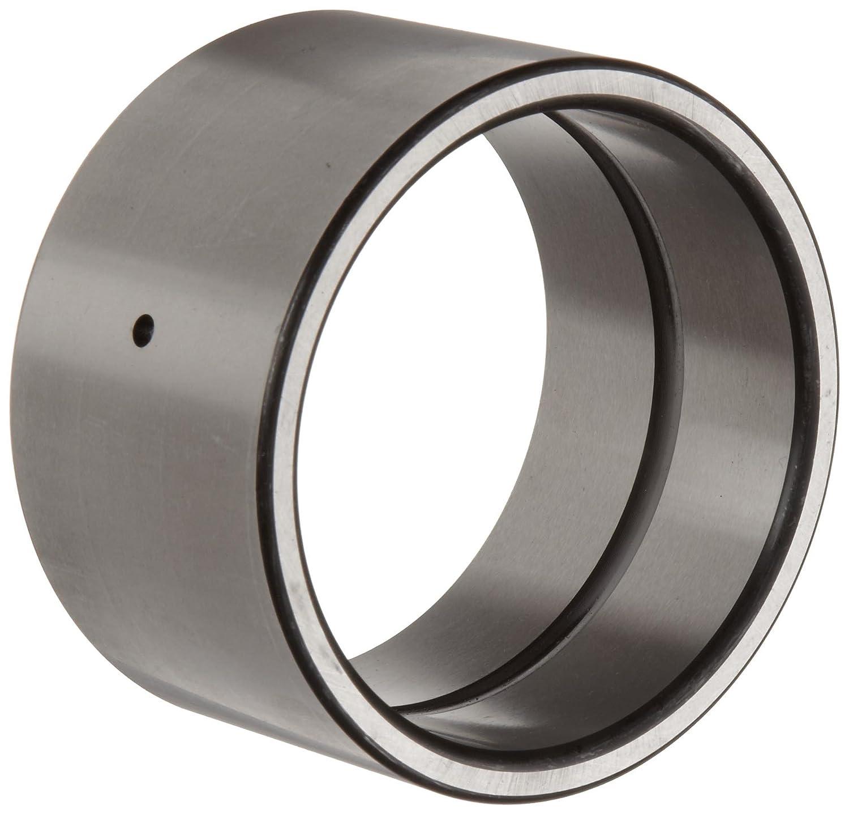 Koyo IR-121616 Tucson Mall Inner Ring IR Type Oil Very popular 1