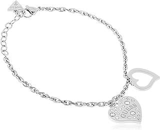 Guess Women's Bracelet UBB78094-L