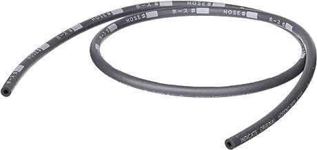 Genuine Toyota (90999-92004) Vacuum Hose