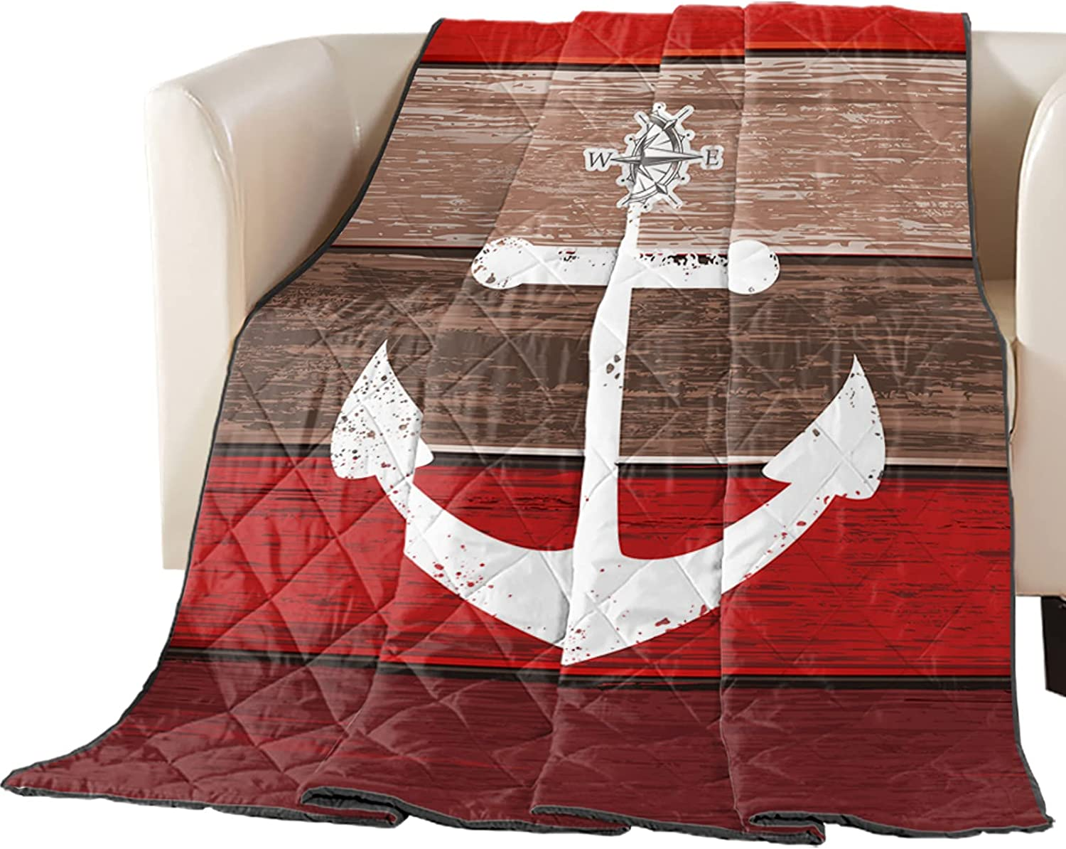 California King Quilt 67% OFF of fixed price Max 87% OFF Throw Bedspread Lightweight All Soft Seaso