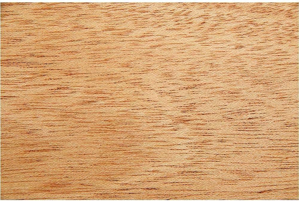 Max 84% OFF 1 Pc of H9751 2' x Cut Veneer 8' Max 89% OFF Mahogany Flat