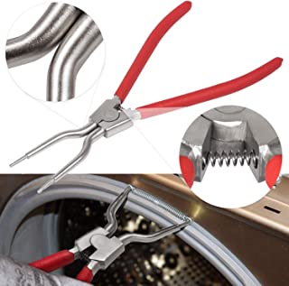 383EER4004A Washing Machine Inner/Outer Tub Spring Expansion Tool Washer Spring Removal Tool All Metal Construction Replace for LG and Samsung TJTSE-1, 1268535, AH3569695, EA3569695, PS3569695