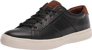 حذاء رياضي رجالي من Rockport Jarvis برباط حتى إصبع القدم