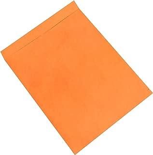 BOX USA BEN1086 Jumbo Envelopes, 22