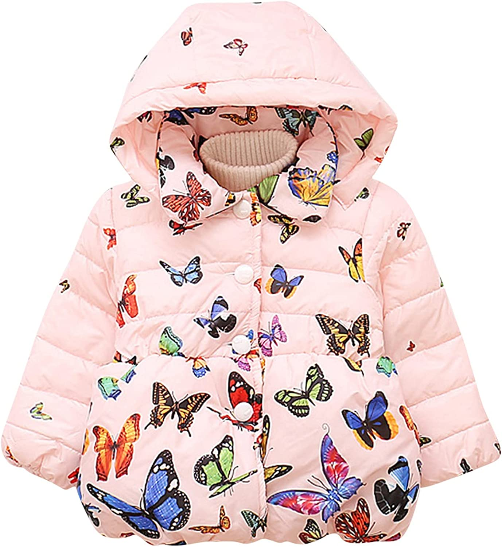 Toddler Girl Boy Fall Windbreaker Jacket - Baby Winter But Baltimore Albuquerque Mall Mall Girls