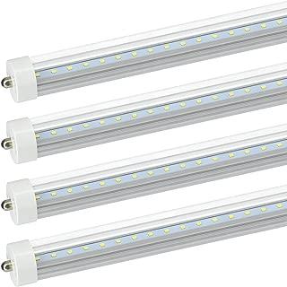 75 watt fluorescent tube