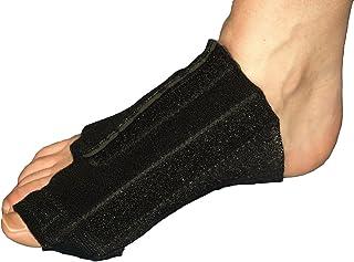 Solace Bracing Hallux Valgus Splint Foot Metatarsal Toe