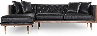 neo modular sofa