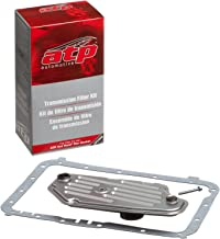 ATP B-156 Automatic Transmission Filter Kit