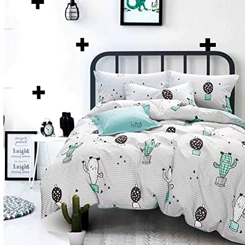 Anime Bedding Amazon Com