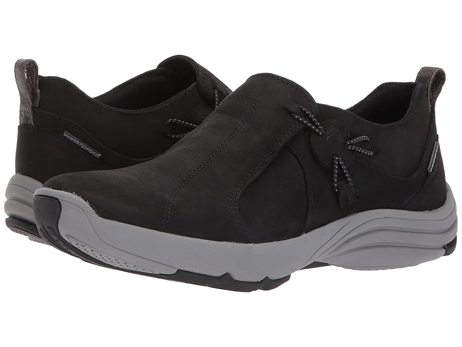 Clarks Wave RiverCheap and distinctive eye-catching shoes