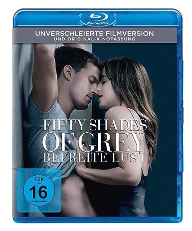 Grey fifty shades film anschauen of [Vodlocker] Fifty