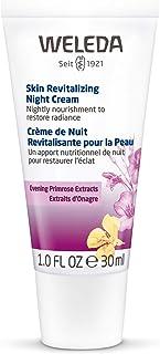 Weleda Evening Primrose Nachtcreme, 30 ml