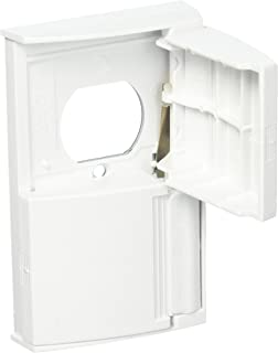 Winegard WB1120 Duplex Receptacle Outlet
