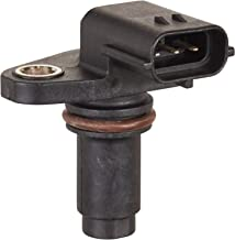 Spectra Premium S10371 Camshaft Position Sensor