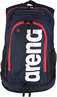 arena Fastpack Core Backpack