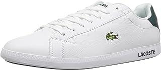 Lacoste Men's Graduate LCR3 Sneakers