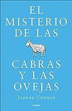 El Misterio de Las Cabras Y Las Ovejas / The Trouble with Goats and Sheep