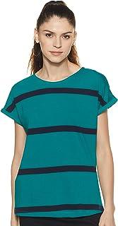 Max Women's Classic Fit T-Shirt
