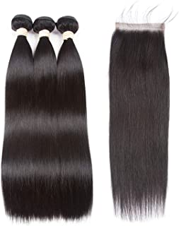 Best human hair weave price in kenya Reviews
