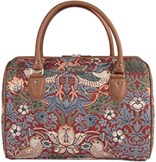 Amazon.es: Multicolor - Bolsos: Zapatos y complementos