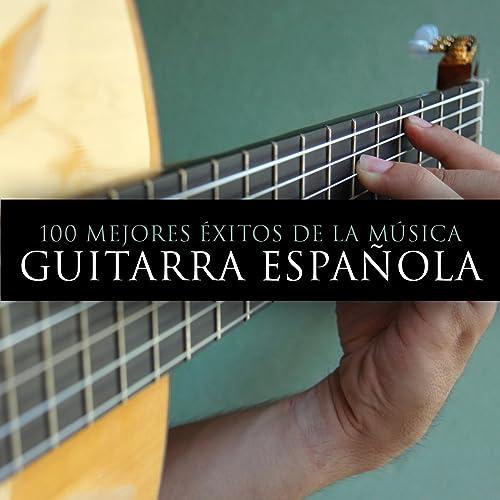 Recuerdos de la Alhambra de Daniel Barrera en Amazon Music - Amazon.es