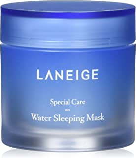 water sleeping mask price