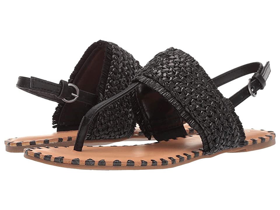 CARLOS by Carlos Santana Jayne (Black) Women
